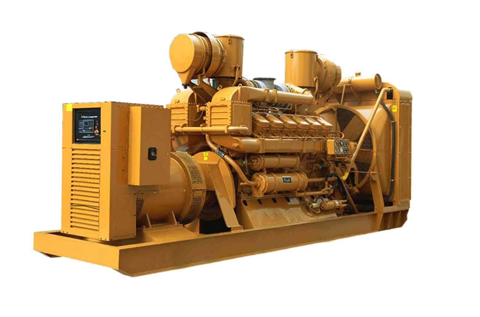 800KW-1000KWyabo216
