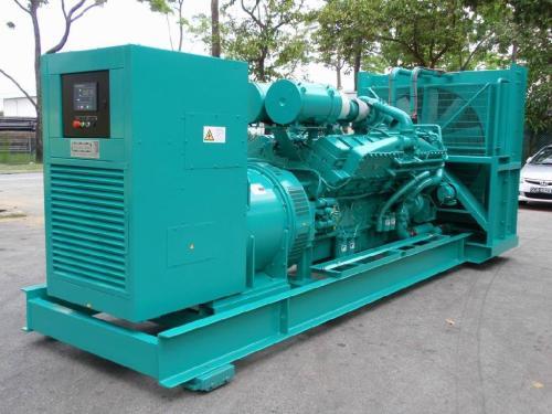 500KW-800KWyabo216